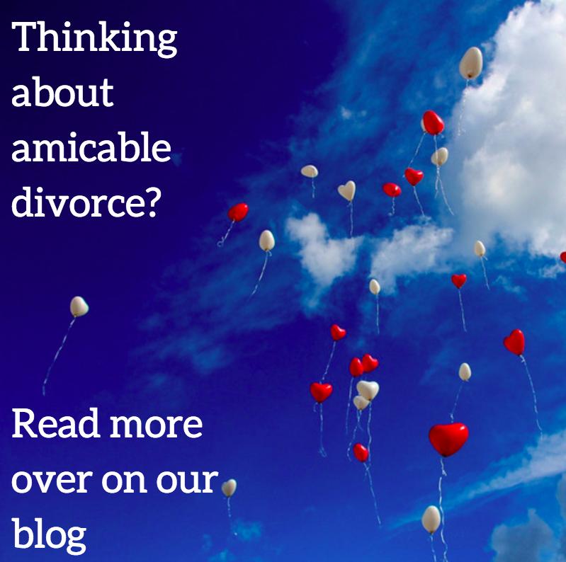 divorce solicitors leeds