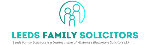 Leeds Family Solicitors