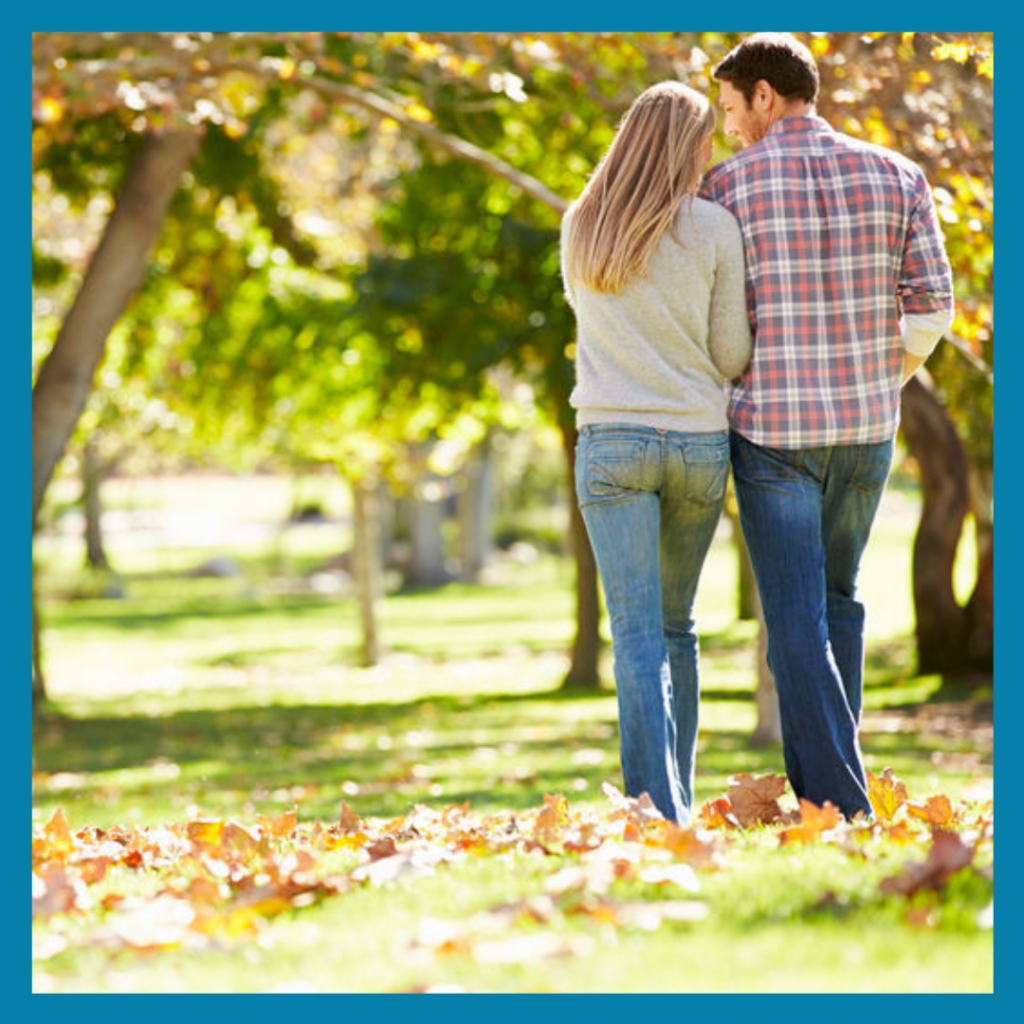 unmarried couples legal advice leeds