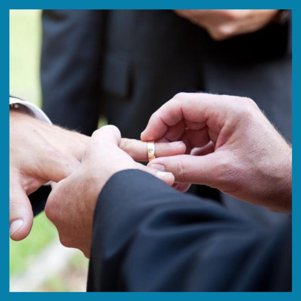 civil partnership solicitors leeds