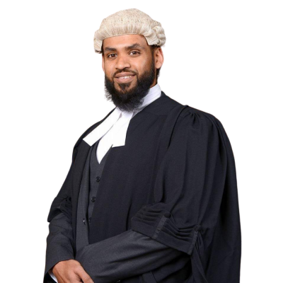 Mohammed Ali Family Solicitor Leeds