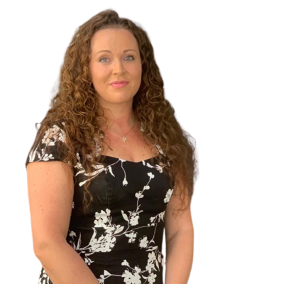 Pauline Cadman Family Solicitor Leeds